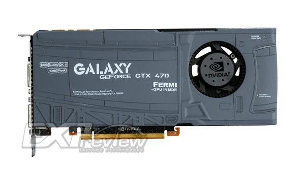 galaxy_gtx_470_04