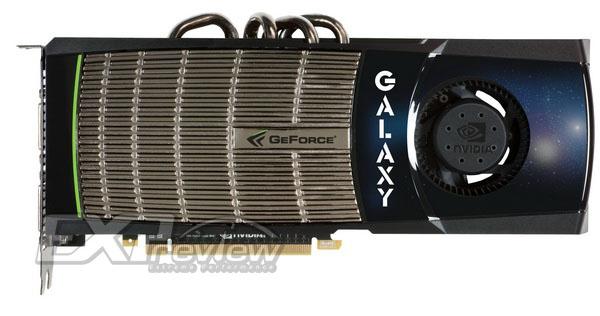 GAlaxy_480 GTX 4