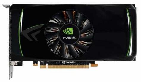 Geforce GTX 460_1