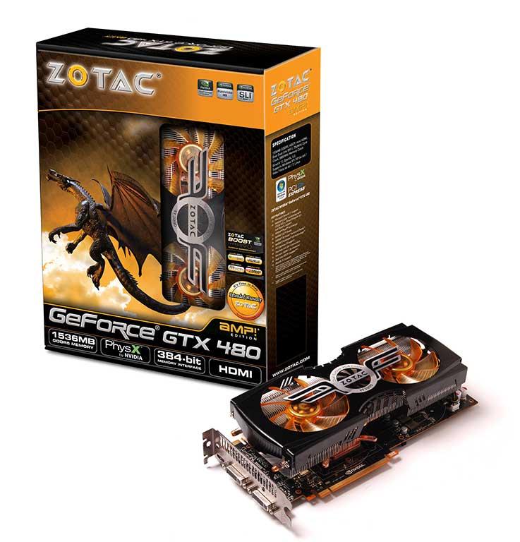 GTX480AMP! box