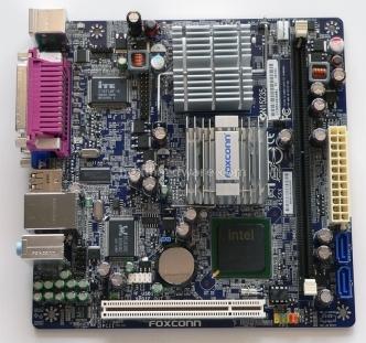 Foxconn 45csx