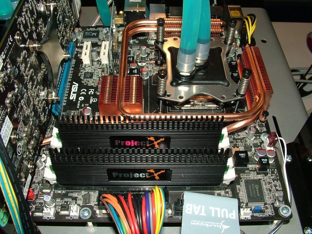 Nexthardware e supertalent insieme allo smau 2007 for La piattaforma del secondo piano progetta le immagini