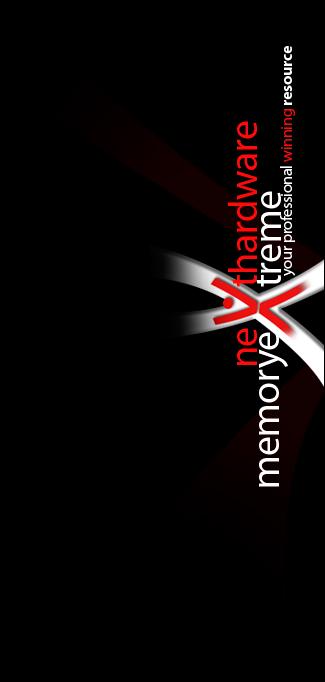 Logo Nexthardware