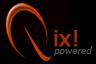 Logo QIX