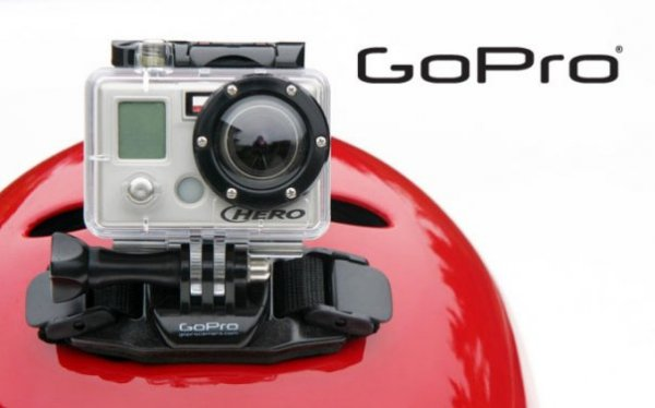 gopro-hd-hero2_1