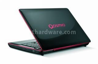 Toshiba Qosmio X500 02.jpg