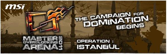moa_istanbul_final