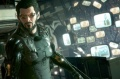 Pronti per il download i nuovi driver beta ottimizzati per Deus Ex: Mankind Divided in DirectX 12.