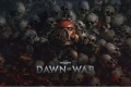 Disponibili per il download i nuovi driver ottimizzati per Warhammer 40,000: Dawn of War III e Heroes of the Storm 2.0.