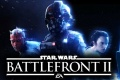 Pronti per il download i nuovi driver ottimizzati per Star Wars: Battlefront II e Injustice 2.