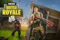 Disponibili per il download i nuovi driver con supporto a Fortnite Battle Royale e fix per Spectre.