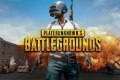 Pronti per il download i nuovi driver AMD ottimizzati per Player Unknown's Battlegrounds, Kingdom Come: Deliverance e Fortnite.