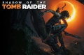 Pronti per il download i nuovi driver ottimizzati per Shadow of the Tomb Raider e Star Control: Origins.