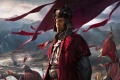 Pronti per il download i nuovi driver ottimizzati per Total War: Three Kingdoms.