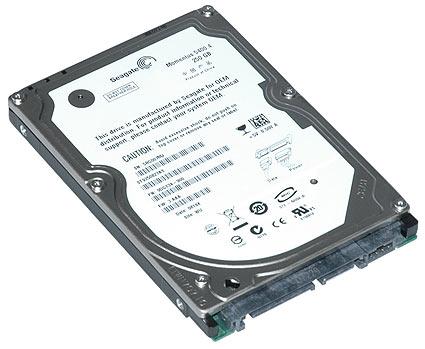 Жесткий диск Toshiba Canvio Connect II 500Gb Black HDTC805EK3AA