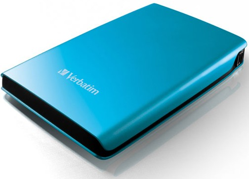 vebatim-store-n-go-in-blue