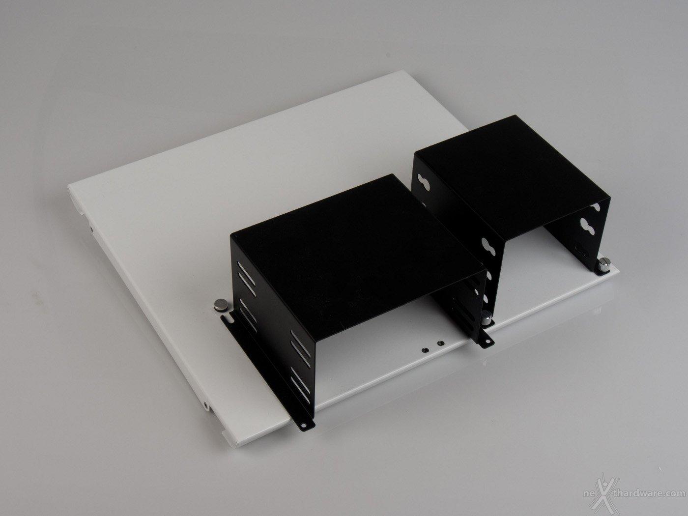Dimastech Bench Test Table Mini V1 0 3 Visto Da Vicino