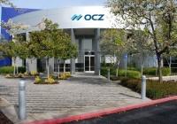 Faccia a faccia con il Vice President Global Marketing di OCZ Storage Solutions.