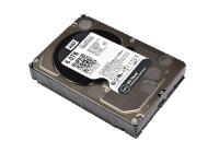 Un Hard Disk consumer con un'elevata capacità di storage e prestazioni di livello Enterprise ...