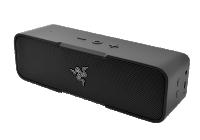 Uno speaker portatile molto compatto ma estremamente versatile e sorprendentemente potente.