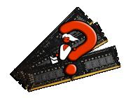 Un aiuto concreto per sciogliere uno dei dubbi più diffusi sulle memorie di sistema.