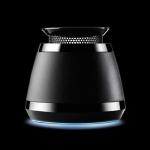 Razer presenta gli speaker Ferox 2