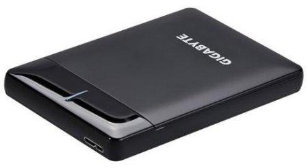 Gigabyte rilascia la serie di HD portatili Pure Classic 1
