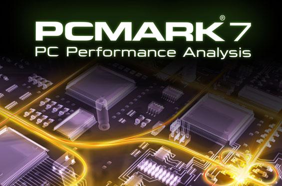 Rilasciato ufficialmente PCMark 7 da Futuremark 1