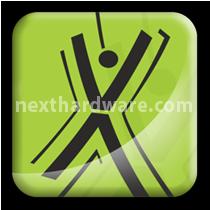 Nexthardware.com sbarca su Android! 1