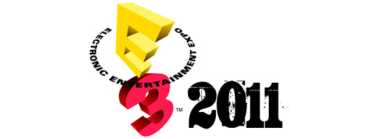 [E3 2011] Battlefield 3 e Need for Speed: The Run 1