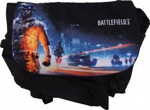 Razer presenta una linea gaming ispirata al gioco Battlefield 3 5