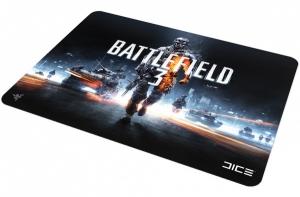 Razer presenta una linea gaming ispirata al gioco Battlefield 3 4