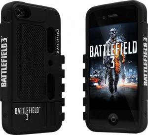 Razer presenta una linea gaming ispirata al gioco Battlefield 3 6