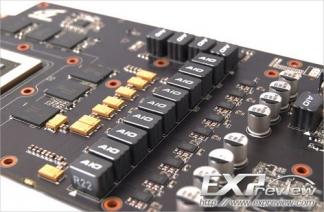 Prime immagini della Zotac GeForce GTX 680 Extreme Edition  4
