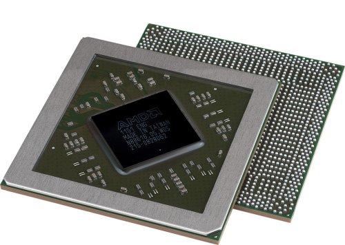 Problemi nelle forniture di chip a 28nm da parte di TSMC 1