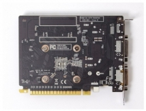 zotac_geforce_gt_640_03