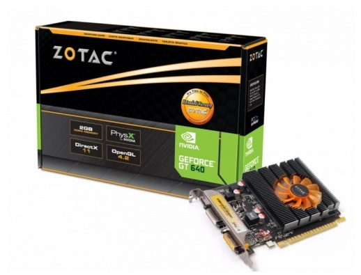 zotac_geforce_gt_640