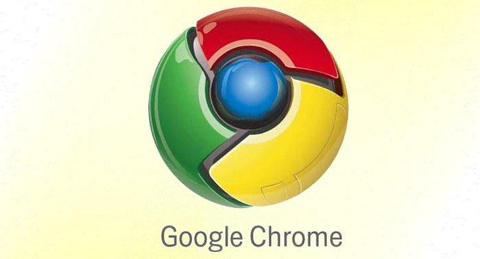 Google Chrome 22 disponibile nel canale Stable 1