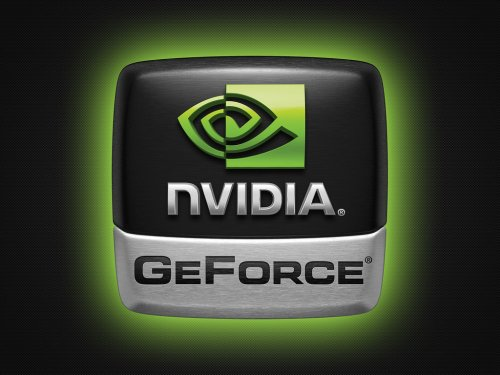 NVIDIA rilascia i driver GeForce 310.70 WHQL 1