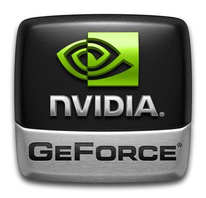NVIDIA rilascia i driver GeForce 310.90 WHQL 1