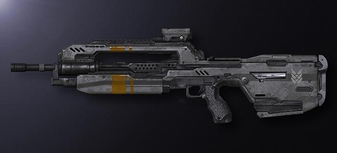 Nuovo aggiornamento del matchmaking di Halo 4