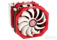 Aggiornata l'offerta del produttore tedesco con due nuovi cooler per CPU.