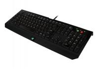 Il produttore presenta la sua prima tastiera meccanica con switch meccanici proprietari.