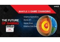 AMD vuole fare della propria API il pilastro del gaming su Linux.