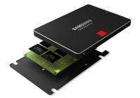 In arrivo la nuova linea di SSD professionali dotati di NAND Flash