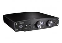 Tecnologia DSD, amplificatore per cuffie con impedenza sino a 600 Ohm e upsampling simmetrico 8x.
