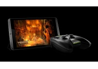 Il nuovo gaming portatile per NVIDIA è un tablet ad alte prestazioni.