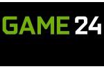 Un evento gaming senza precedenti svolto in contemporanea in diverse citt� del mondo, come trampolino di lancio per le GTX 980 e GTX 970.