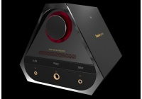 In arrivo sul mercato la più brillante ed avanzata soluzione audio di Creative.
