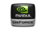 Pronti per il download i driver ufficiali per le nuove GTX 980 e GTX 970.